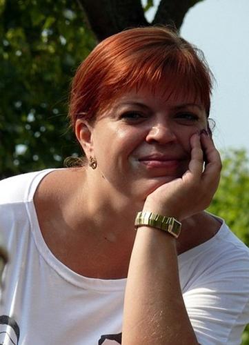 Ольга Дюжилова: «Поправки в пенсионное законодательство экономически обоснованы»