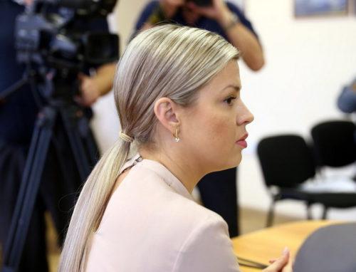 Марина Цуркан прокомментировала изменения в пенсионной системе
