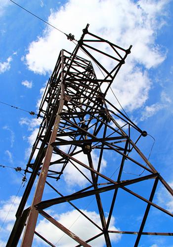 В Твери на заседании Правительственной комиссии по обеспечению безопасности электроснабжения обсудят подготовку к осенне-зимнему периоду