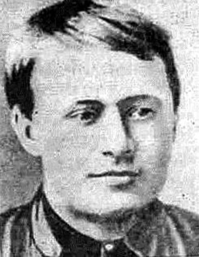 Дмитрий Епанечников