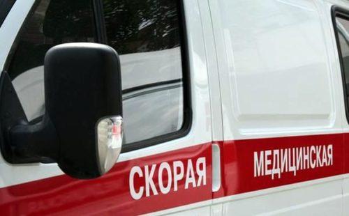 Трое пострадавших в ДТП под Тверью находятся в стабильном состоянии