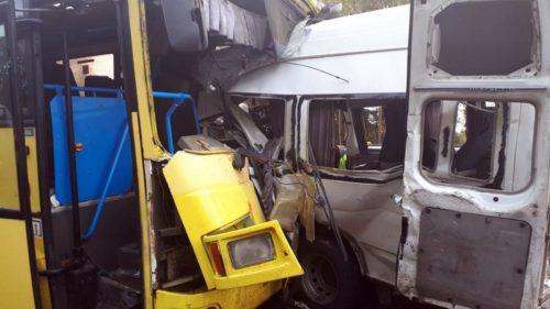 Продолжается расследование уголовного дела по факту оказания ООО «ТрансАвто» услуг, не отвечающих требованиям безопасности жизни и здоровья потребителей, повлекших по неосторожности смерть 13 человек