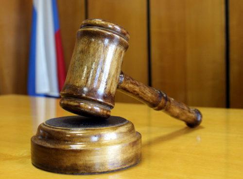 Двое граждан Узбекистана привлечены судом к административной ответственности