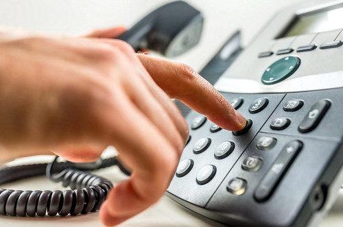 Жители Тверской области, испытывающие затруднения с подключением цифрового телевидения, могут звонить на «горячую линию» Минэкономразвития региона