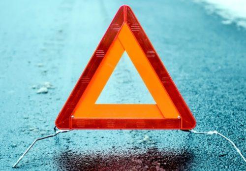Синоптики предупреждают: возможны гололёдные явления