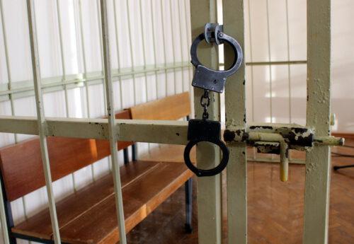 Судом арестован гражданин Республики Узбекистан, обвиняемый в причинении смерти по неосторожности