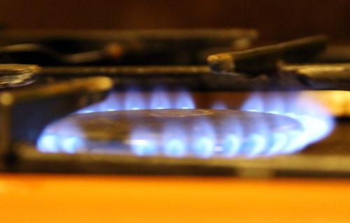 Памятка по безопасному использованию газа в быту