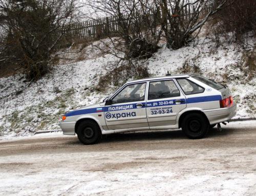 Полицейские раскрыли кражу денежных средств