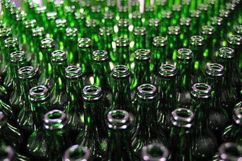 Вниманию участников алкогольного рынка