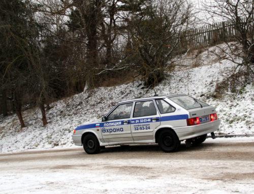Сотрудники полиции раскрыли кражу бытовой техники