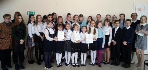 Здоровое поколение - основа будущего России