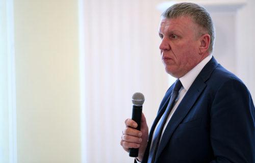 Игорь Руденя: более 1,4 миллиарда рублей направят дополнительно на ремонт и строительство автомобильных дорог в Тверской области