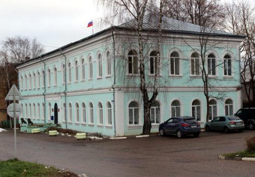 Вниманию арендаторов земельных участков и муниципального имущества!