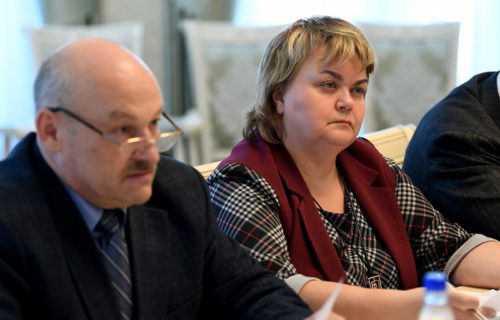 В Тверской области будет создан Центр цифрового образования