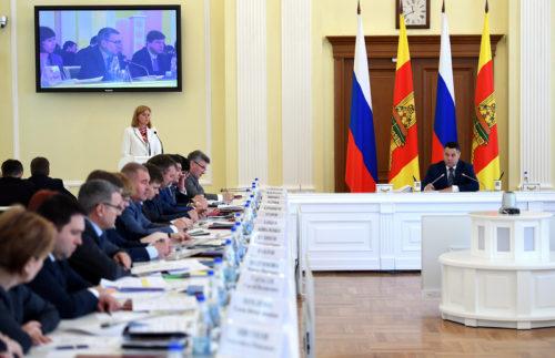 Более 2,6 тысячи ветеранов войны в Тверской области получат выплаты к Дню Победы