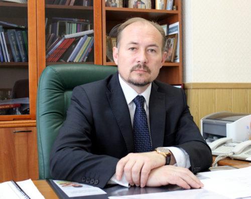 Сергей Журавлёв: Можно говорить о серьёзных результатах поездки делегации Тверской области в Германию