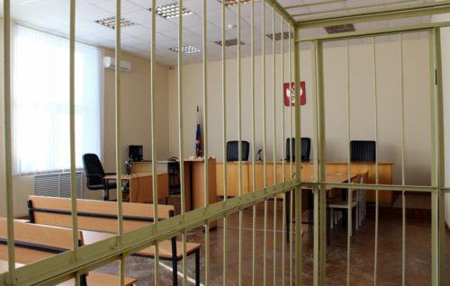 За неуплату алиментов житель Старицкого района осуждён к реальному лишению свободы