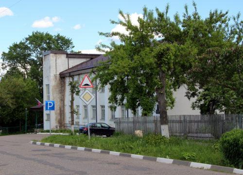 Старицким районным судом рассмотрено уголовное дело с участием присяжных заседателей
