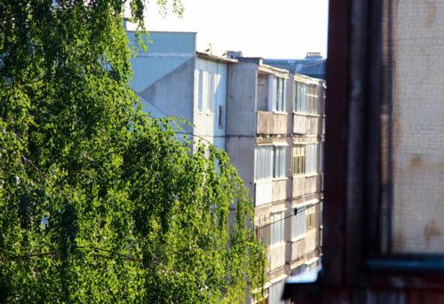 В Тверской области молодые семьи начали получать выплаты на частичное погашение ипотеки