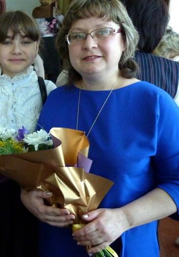 Победителям регионального этапа конкурсов «Учитель года» и «Воспитатель года» в Тверской области присуждены премии