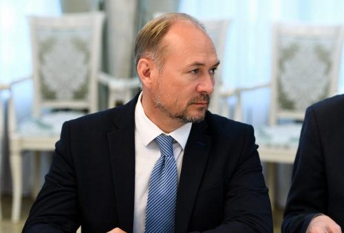 В 2019 году в Тверской области на реализацию новой меры поддержки семей с детьми планируют направить более 29 миллионов рублей
