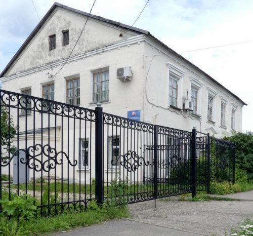 Пенсионный фонд России с начала года подтвердил статус предпенсионера 4732 жителям Тверской области