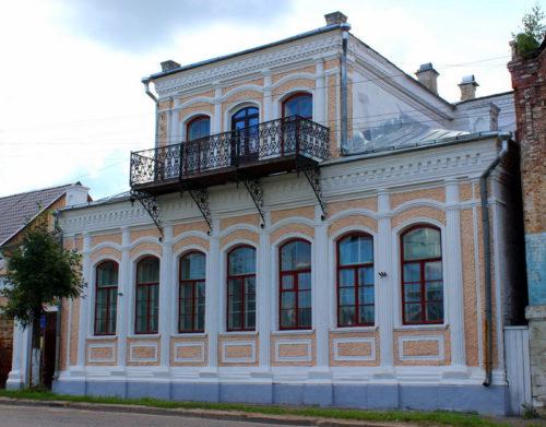 Старичан приглашают на встречу с кандидатами в депутаты