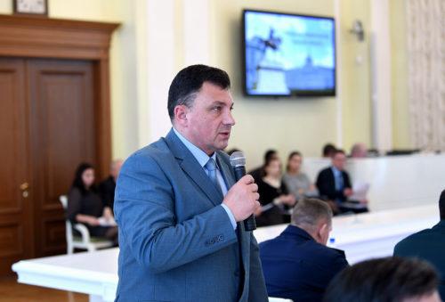 Более 73 тысяч школьников Тверской области отдохнули в летних лагерях в 2019 году