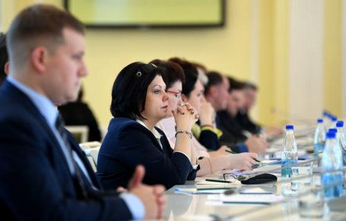 До 2024 года в Тверской области планируют отремонтировать 226 объектов в 53 учреждениях здравоохранения