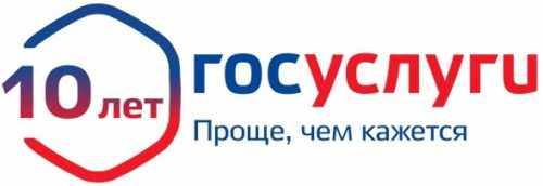 За 10 лет более 620 тысяч жителей Тверской области зарегистрировались на портале госуслуг