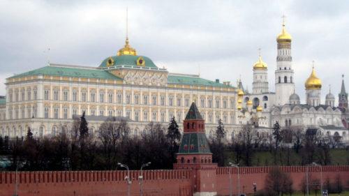 Игорь Руденя принимает участие в заседании Госсовета РФ по вопросам государственной аграрной политики