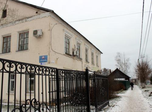 Более 10 тысяч страховых пенсий по старости и пенсий по государственному обеспечению назначено в Тверской области в 2019 году