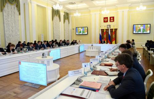 В Тверской области молодые семьи с детьми могут получить до 500 тысяч рублей на частичное погашение ипотеки