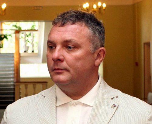 Евгений Калёкин: «Люди должны получать в ФАПах квалифицированную медицинскую помощь»