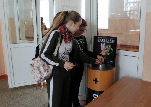 Как бороться с мусором: вопросы и ответы