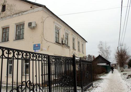 В территориальных органах ПФР Тверской области можно зарегистрироваться на Едином портале госуслуг
