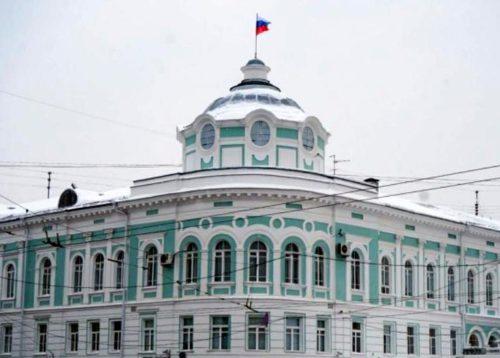 Тверская область вошла в ТОП-10 регионов по упоминаемости в СМИ в контексте «майского указа» президента Владимира Путина