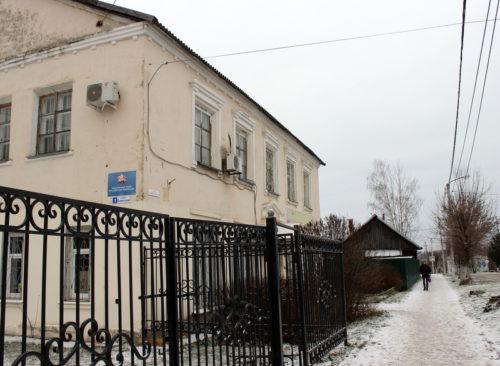 Размер материнского капитала увеличен до 466617 рублей