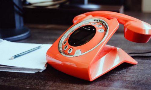За прошедший год тверские абоненты «Ростелекома» совершили 200 миллионов звонков