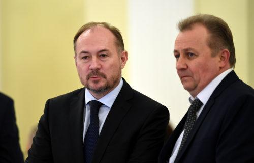Игорь Руденя определил задачи по реализации в Тверской области Послания Президента России Владимира Путина