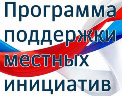 Жители деревни Гостенево определились с проектом для участия в ППМИ