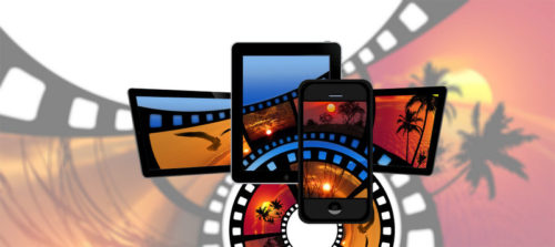 За год жители Тверской области установили приложение Wink на 47 тысяч устройств