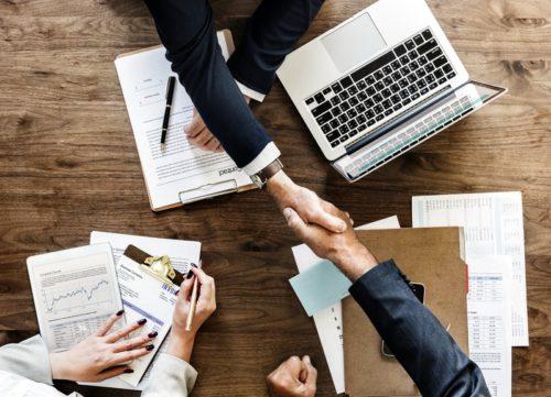 «Ростелеком» предложил тверским предпринимателям оптимизировать бизнес-процессы