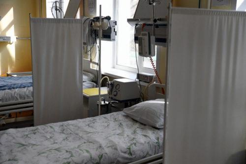 В Тверской области не выявлено новых случаев коронавирусной инфекции