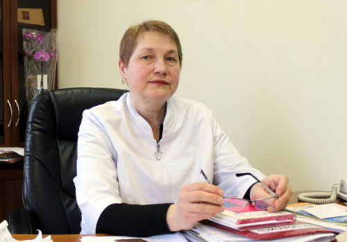 Морданова