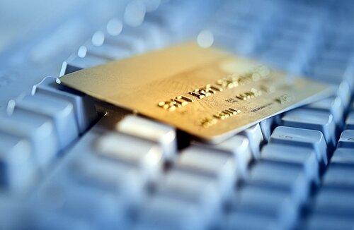 Тема коронавирусной инфекции активно используется злоумышленниками для хищения денег с банковских счетов