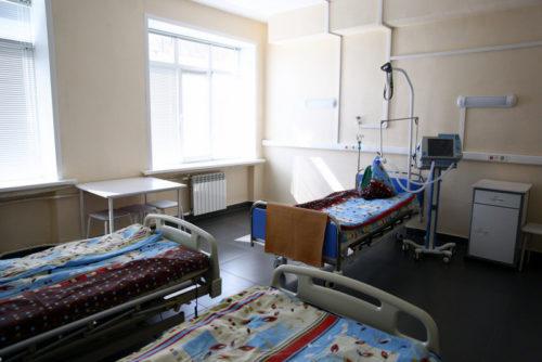 В Тверской области после коронавируса выздоровели 24 пациента