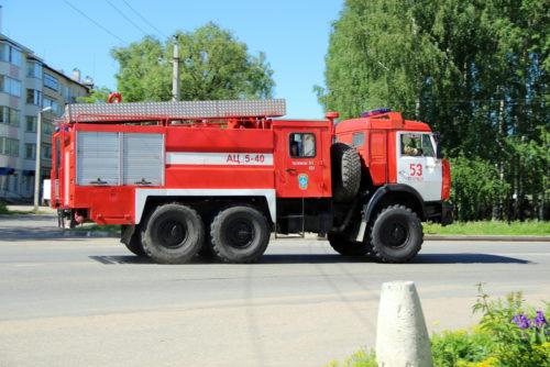 В Тверской области до 1 июля продлили противопожарный режим с возможностью посещения гражданами лесов