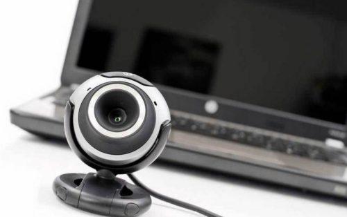 Совместный приём предпринимателей пройдёт в режиме видеосвязи