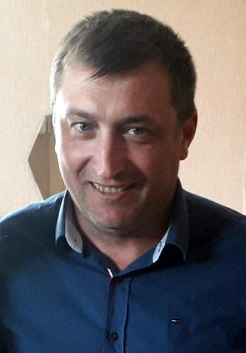 Памяти М.В.Бодрова